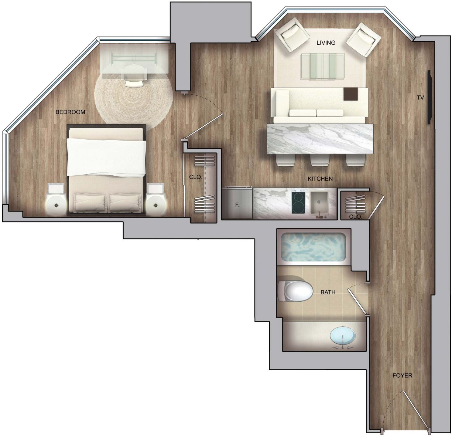 Floor Plans Site Plans Aareas Interactive Inc