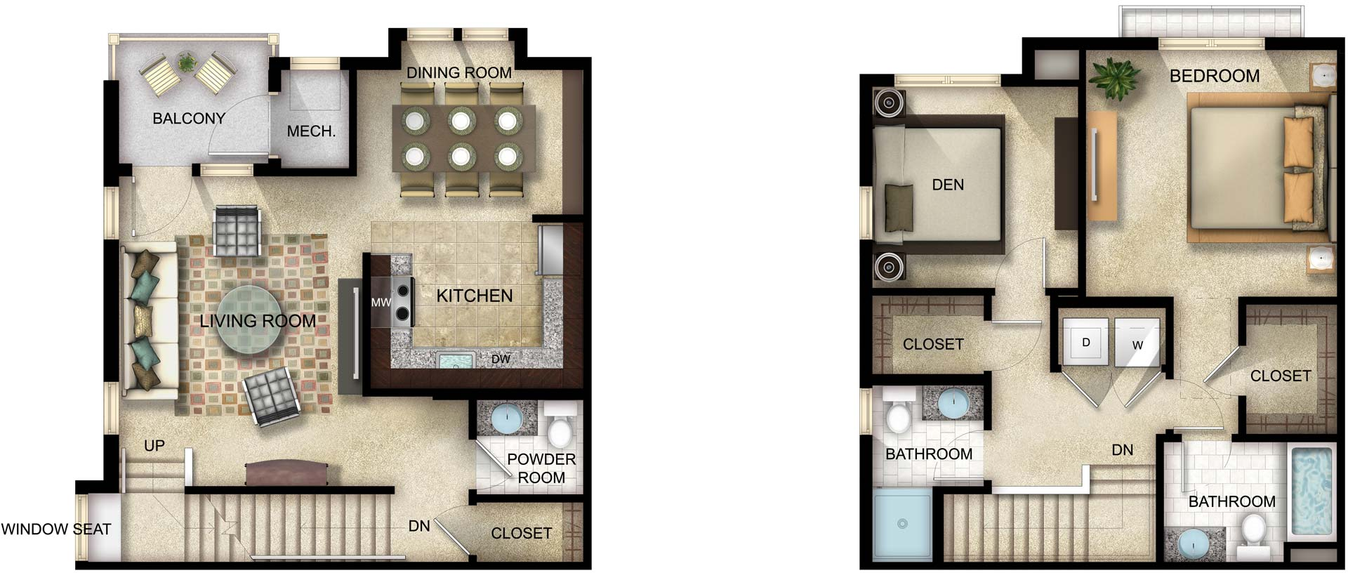 3d Room Design Software Floor Plans Amp Site Plans Aareas Interactive Inc